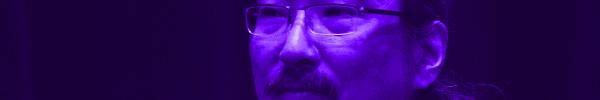 Mothballs #14: Satoshi Kon