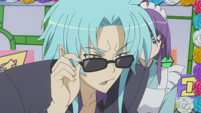 Tenchi Muyo! Love (Ai Tenchi Muyo!), Collected Commentary Notebook (Episodes 1 – 60)